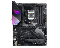 5 Best Motherboard For i7 9700K - Complete Guide 4