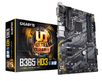 5 Best Motherboard For i7 9700K - Complete Guide 5