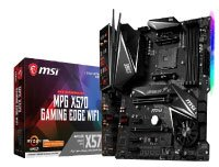 5 Best Motherboard For Ryzen 5 3600 - Buyer's Guide 2