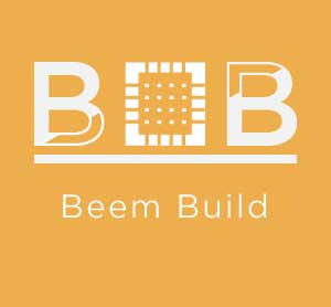 beem-build-author